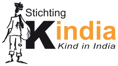 Stichting Kindia | Kind in India