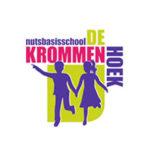 Nutsbasisschool de Krommenhoek