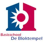 Basisschool de Bloktempel