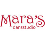 Mara's Dansstudio