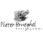 Basisschool Pieter Brueghel