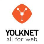 Yolknet
